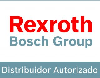 01.Rexroth_Distrib_Autoriz_ok